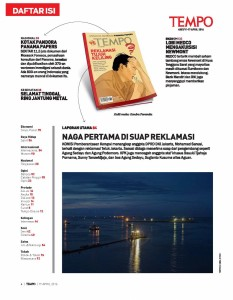 TEMPO-Laut-Diuruk_Page_2