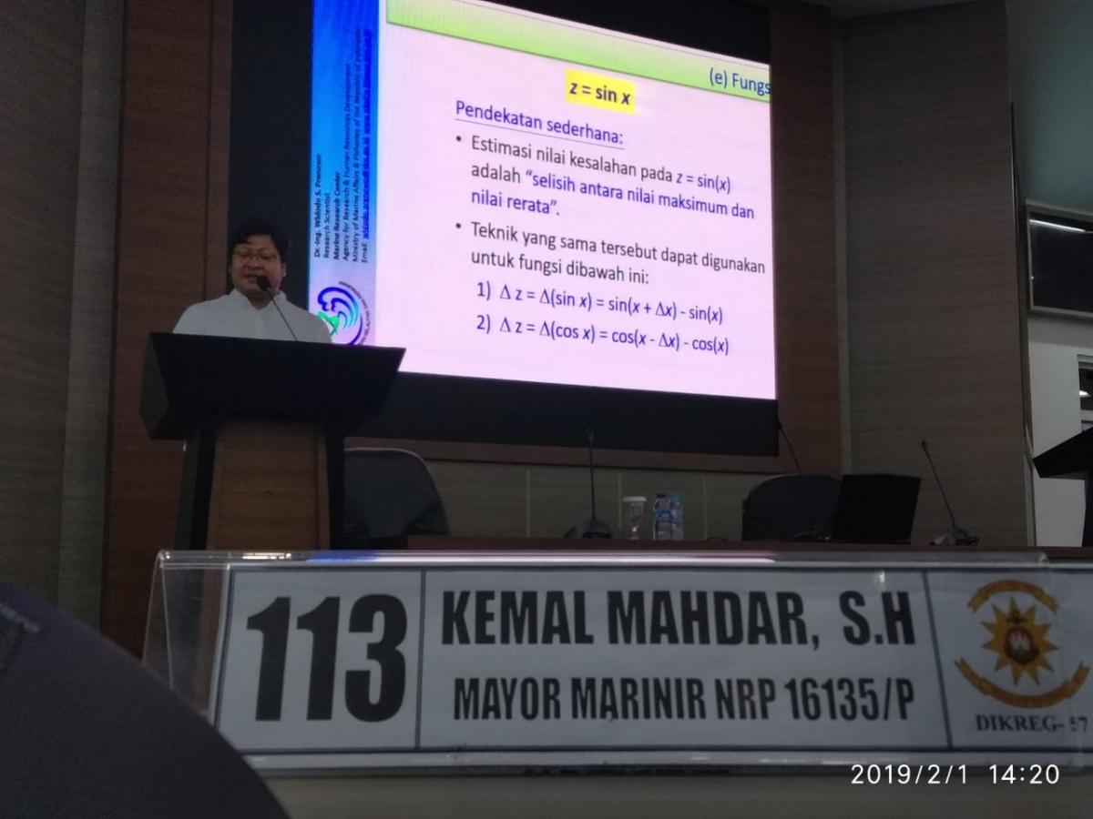 IMG-20190201-WA0085