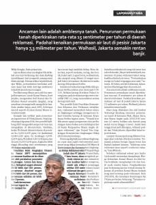 TEMPO-Laput-Reklamasi-01-Juni-2015_FULL_Page_12