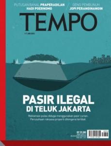 tempo-1-jun-2015-cover