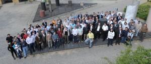 GITEWS_family_projektreffen2009rz