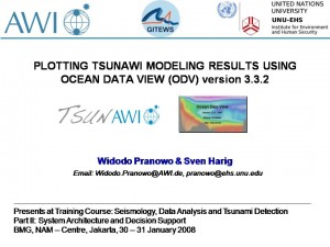 tsunawi_odv_linux_windowscov