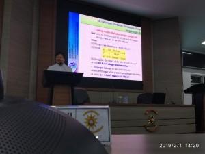 IMG-20190201-WA0086